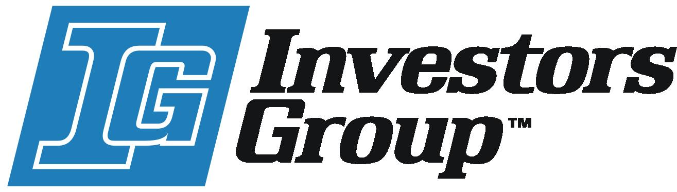 investors_group_logo