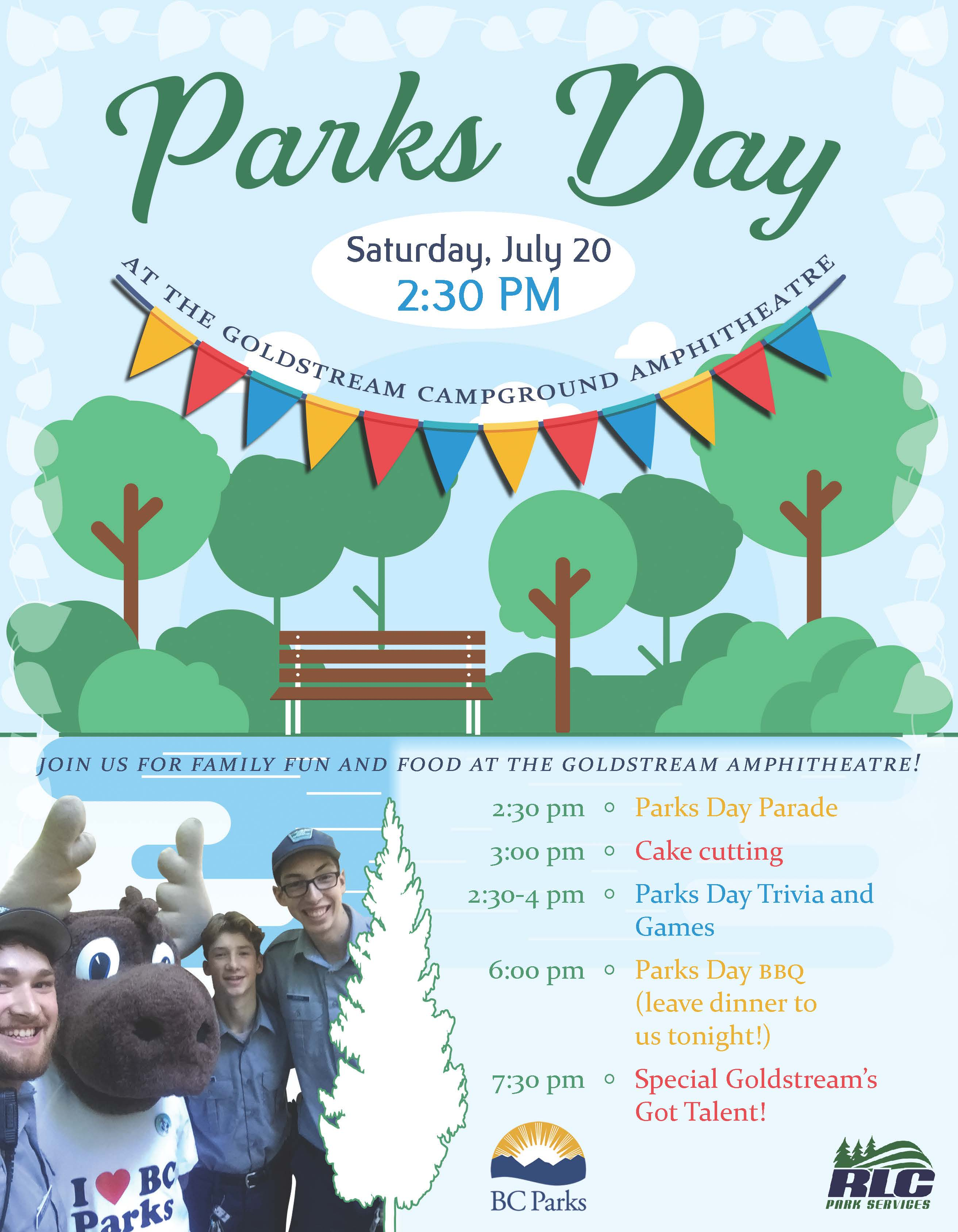 GS-Parks-Day-2019-proof-2